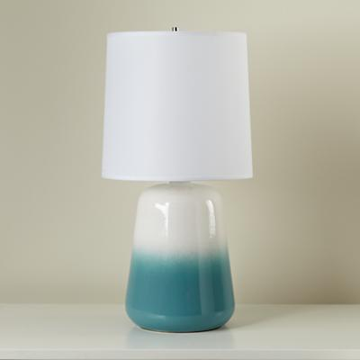 Lamp_Table_Gumdrop_off_0112