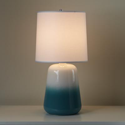 Lamp_Table_Gumdrop_on_0112