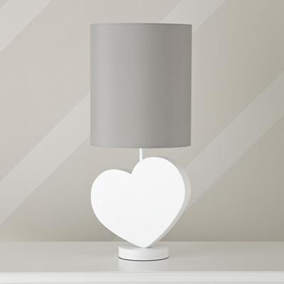 Lamp_Table_I_Love_144562_Off