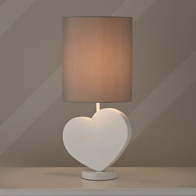 Lamp_Table_I_Love_144562_On
