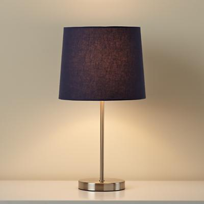 Lamp_Table_NiBl_V2_1011