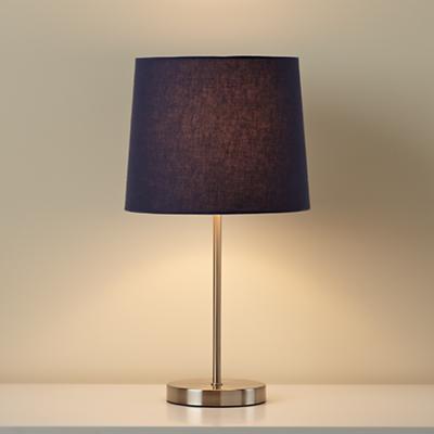 Lamp_Table_NiBl_V2_1011