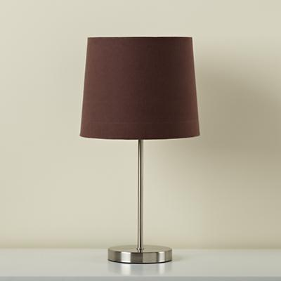 Lamp_Table_NiBr_V1_1011