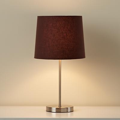 Lamp_Table_NiBr_V2_1011