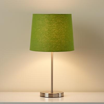 Lamp_Table_NiGr_V2_1011