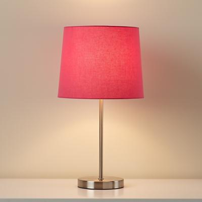 Lamp_Table_NiHp_V2_1011