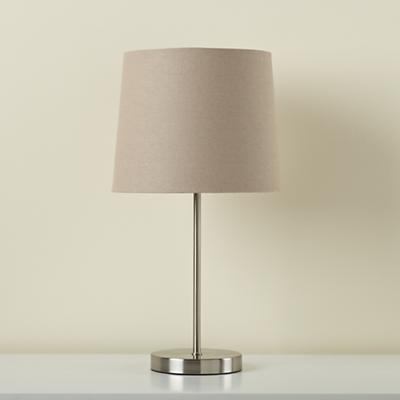Lamp_Table_NiKh_V1_1011