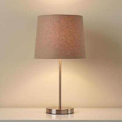 Lamp_Table_NiKh_V2_1011