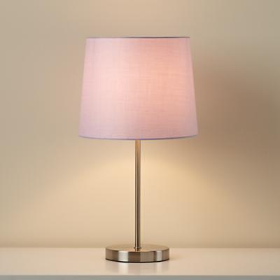Lamp_Table_NiLav_V2_1011