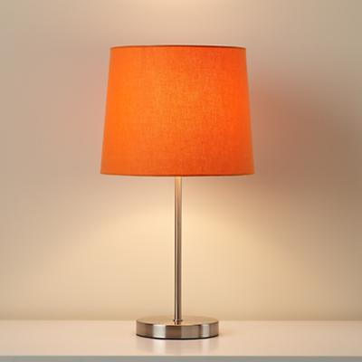 Lamp_Table_NiOr_V2_1011