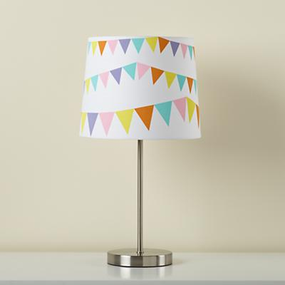 Lamp_Table_NiPrnt_V1_1011