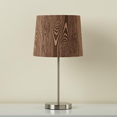 Lamp_Table_NiWd_V1_1011