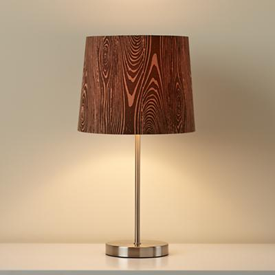 Lamp_Table_NiWd_V2_1011