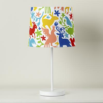 Lamp_Table_Otomi_OFF
