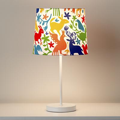Lamp_Table_Otomi_ON