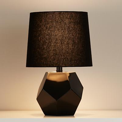 Lamp_Table_Rock_BA_207938_On