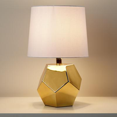 Lamp_Table_Rock_GL_ON