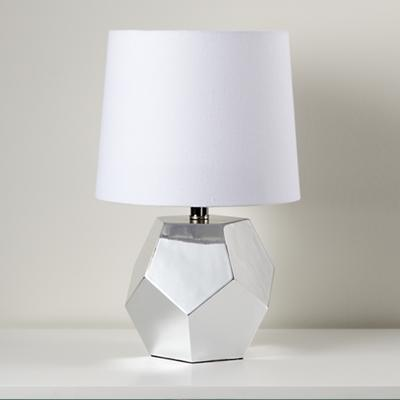 Lamp_Table_Rock_SI_OFF