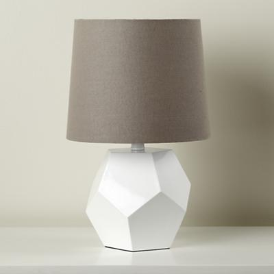 Lamp_Table_Rock_WH_OFF_V2