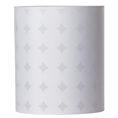 Lamp_Table_Shade_Dotted_Glow_144544_LL