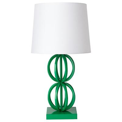 Lamp_Table_Two_Ring_214155_LL_v1