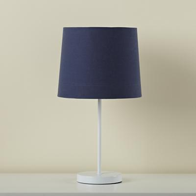 Lamp_Table_WhBL_V1_1011