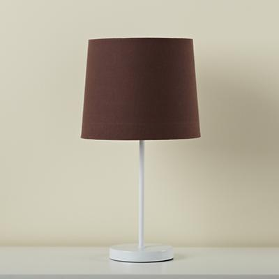 Lamp_Table_WhBR_V1_1011