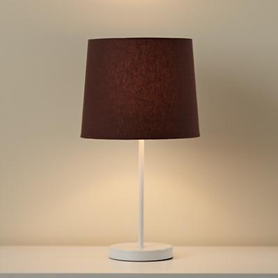 Lamp_Table_WhBR_V2_1011