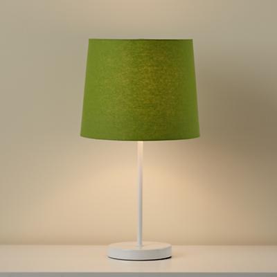 Lamp_Table_WhGR_V2_1011