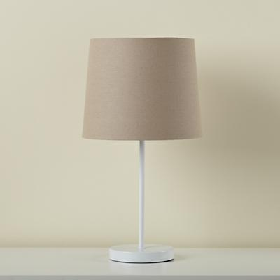 Lamp_Table_WhKH_V1_1011