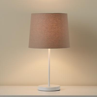 Lamp_Table_WhKH_V2_1011