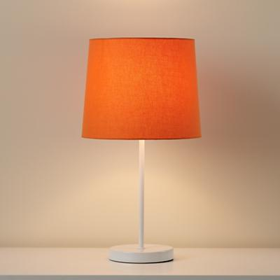 Lamp_Table_WhOR_V2_1011