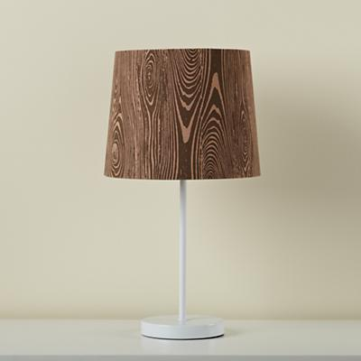 Lamp_Table_WhWD_V1_1011