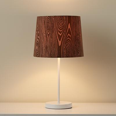 Lamp_Table_WhWD_V2_1011
