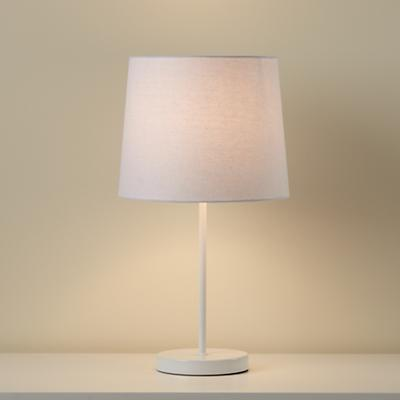 Lamp_Table_WhWh_V2_1011