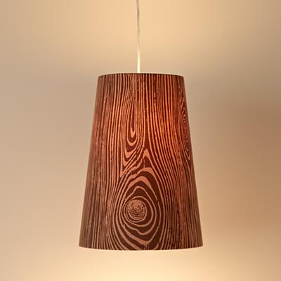 Lamp_Tall_Pendant_WD_V2_1011