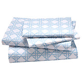 Sheet Sets