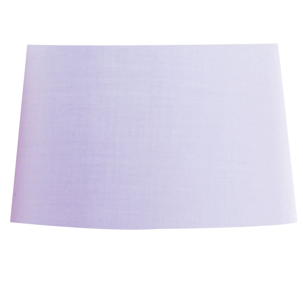 Light Years Floor Shade (Lavender)