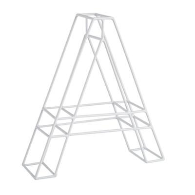 Letter_Framework_A_LL