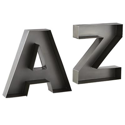 Letter_Metal_AZ_LL