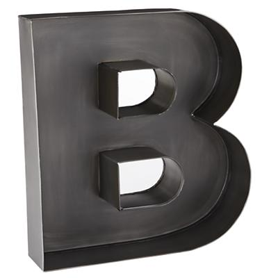 Letter_Metal_LL_B