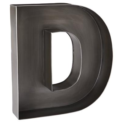 Letter_Metal_LL_D