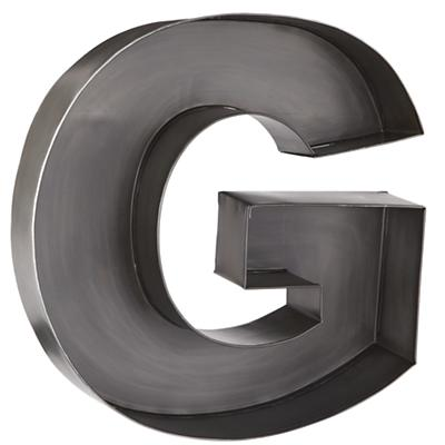 Letter_Metal_LL_G