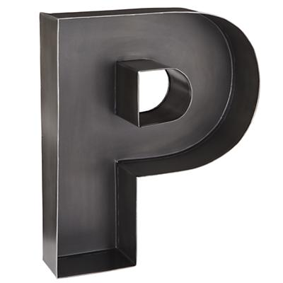 Letter_Metal_LL_P