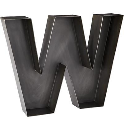 Letter_Metal_LL_W