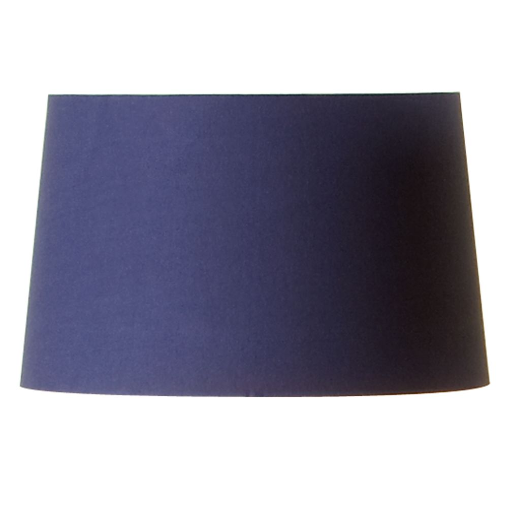 Light Years Floor Shade (Dk. Blue)