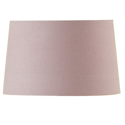 Light Years Floor Shade (Grey)