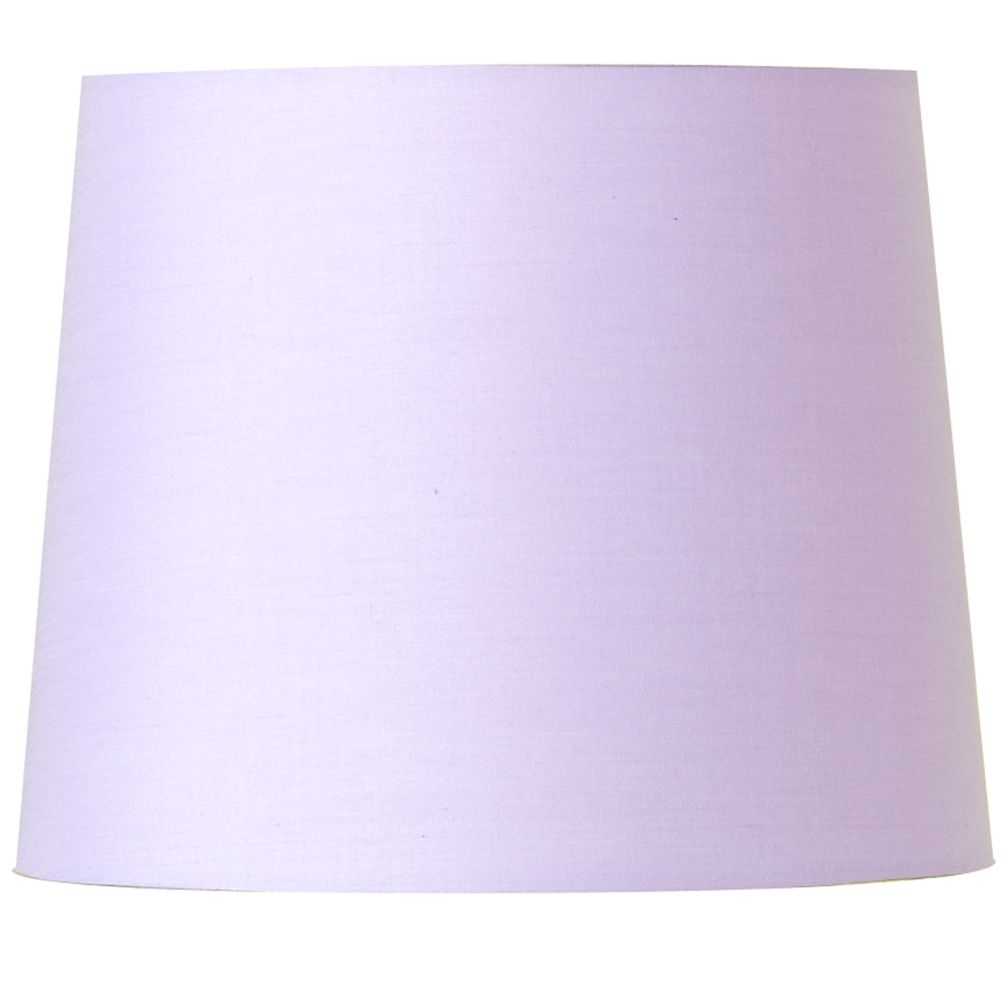 Light Years Table Shade (Lavender)