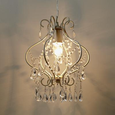 Light_Chandelier_Beaded_ON
