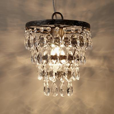 Light_Chandelier_TopTier_ON